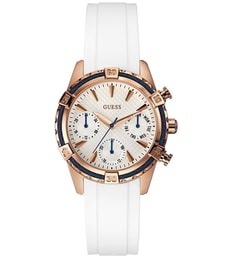 Hodinky Guess Iconic W0562L1