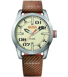 Hodinky Hugo Boss Orange  Oslo 1513418