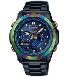 Hodinky Casio Edifice Infinity Red Bull Racing EQW-T1010RB-2AER