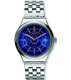 Hodinky Swatch Sistem Boreal YIS401G