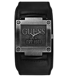 Hodinky Guess W0418G2
