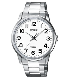 Hodinky Casio Collection MTP-1303PD-7BVEF