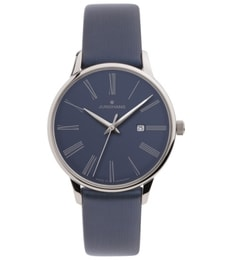 Hodinky Junghans Meister Lady 047/4567.00