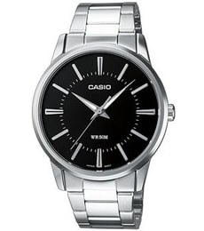 Hodinky Casio Collection MTP-1303PD-1AVEF
