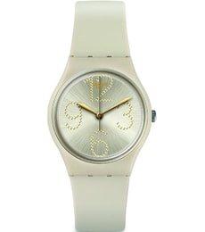 Hodinky Swatch Sheerchic GT107
