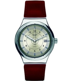 Hodinky Swatch Sistem Earth YIS400