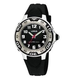 Dětské hodinky - TimeStore.cz 170c9773c4