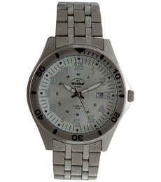 Hodinky Bentime 007-TMG3958A