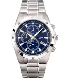 Hodinky Citizen Basic-Chrono AN3530-52L