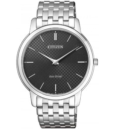 Hodinky Citizen Eco-Drive Stiletto AR1130-81H