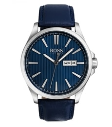 Hodinky Hugo Boss The James 1513465