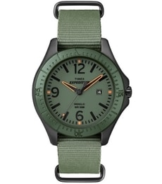 Hodinky Timex Expedition T49932
