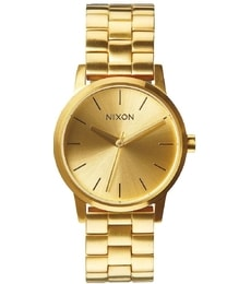 Dámské hodinky Nixon - TimeStore.cz c05f73b00c9