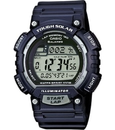 Hodinky Casio Collection Basic STL-S100H-2A2VEF
