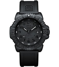 Hodinky Luminox Navy Seal Colormark A.3051.BO