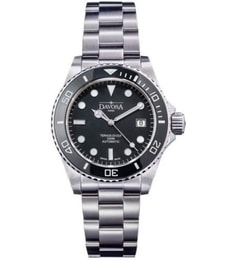 Hodinky Davosa Ternos Professional Automatic 16155650