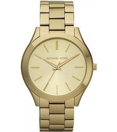 2efd37ade9d Zlaté hodinky - TimeStore.cz