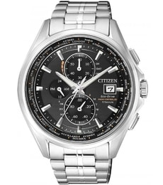 Hodinky Citizen Eco-Drive AT8130-56E