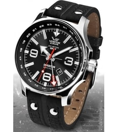 Hodinky Vostok-Europe Expedition 515.24-595A500