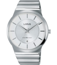 Hodinky Lorus Classic RS969CX9