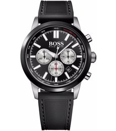 Hodinky Hugo Boss Black Contemporary Sport Racing 1513186