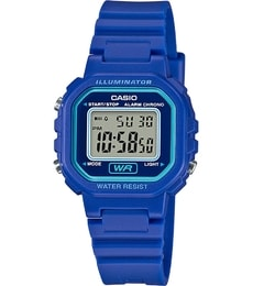 Hodinky Casio Collection LA-20WH-2AEF