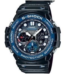 Hodinky G-Shock Superior GN-1000B-1AER