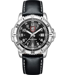 Hodinky Luminox 7251 Colormark Luminox 7251