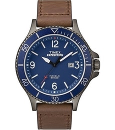 Hodinky Timex Expedition Ranger TW4B10700