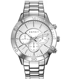 Hodinky Esprit Ladies Collection ES108862001