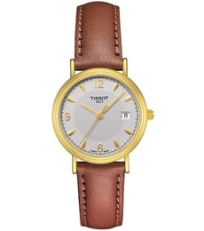 Hodinky Tissot  Oroville T71.3.127.34