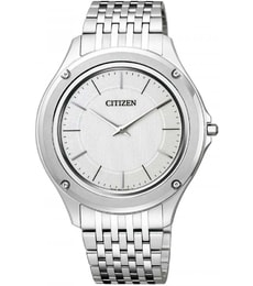 Hodinky Citizen Eco-Drive One AR5000-68A