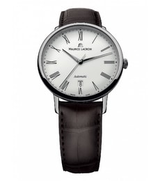 Hodinky Maurice Lacroix Les Classiques Tradition LC6067-SS001-110-2