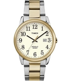 Hodinky Timex Easy Reader TW2R23500