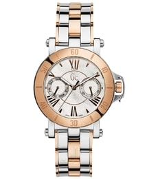 Hodinky Guess Gc Femme X74002L1S