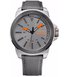 Hodinky Hugo Boss Orange New York New York 3-Hands 1513115