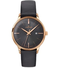 Hodinky Junghans Meister Lady 047/7572.00
