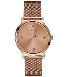 Hodinky Guess W0280G2