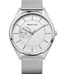 Hodinky Bering Automatic 16243-000