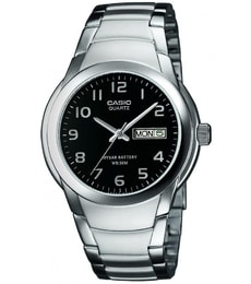Hodinky Casio Collection MTP-1229D-1AVEF