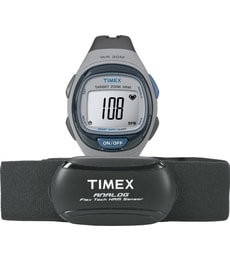 Hodinky Timex Personal Trainer T5K738