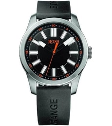 Hodinky Hugo Boss Orange 1512936