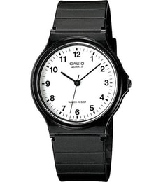 Hodinky Casio Analogové - TimeStore.cz 43bd04bc382