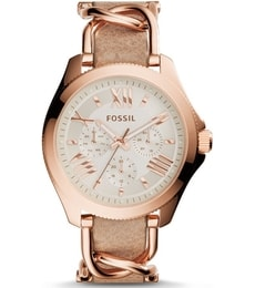 Hodinky Fossil Cecile AM4620