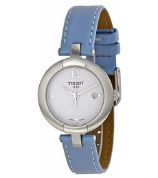 Hodinky Tissot T-Trend Pinky By T084.210.16.017.02