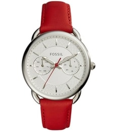 Hodinky Fossil Tailor ES4122