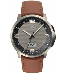 Hodinky Junghans Voyager MF 056/2304.00
