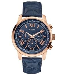 Pánské hodinky Guess - TimeStore.cz e05e40f4bbc