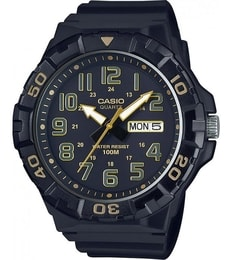 Hodinky Casio Collection MRW-210H-1A2VEF