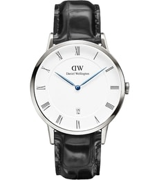 Hodinky Daniel Wellington Dapper Reading DW00100108